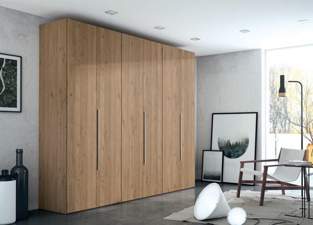 armarios-a-medida-creta-2019-muebles-paco-caballero-0507-5d40815e979f5