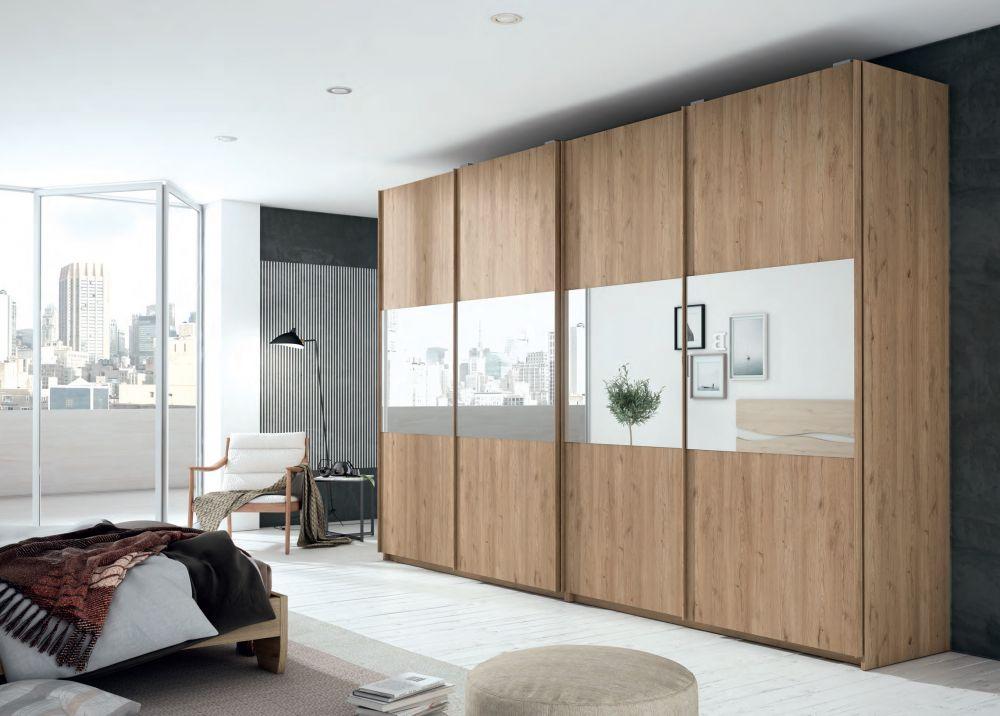 armarios-a-medida-creta2019-muebles-paco-caballero-0507-5d42a21e89a1e