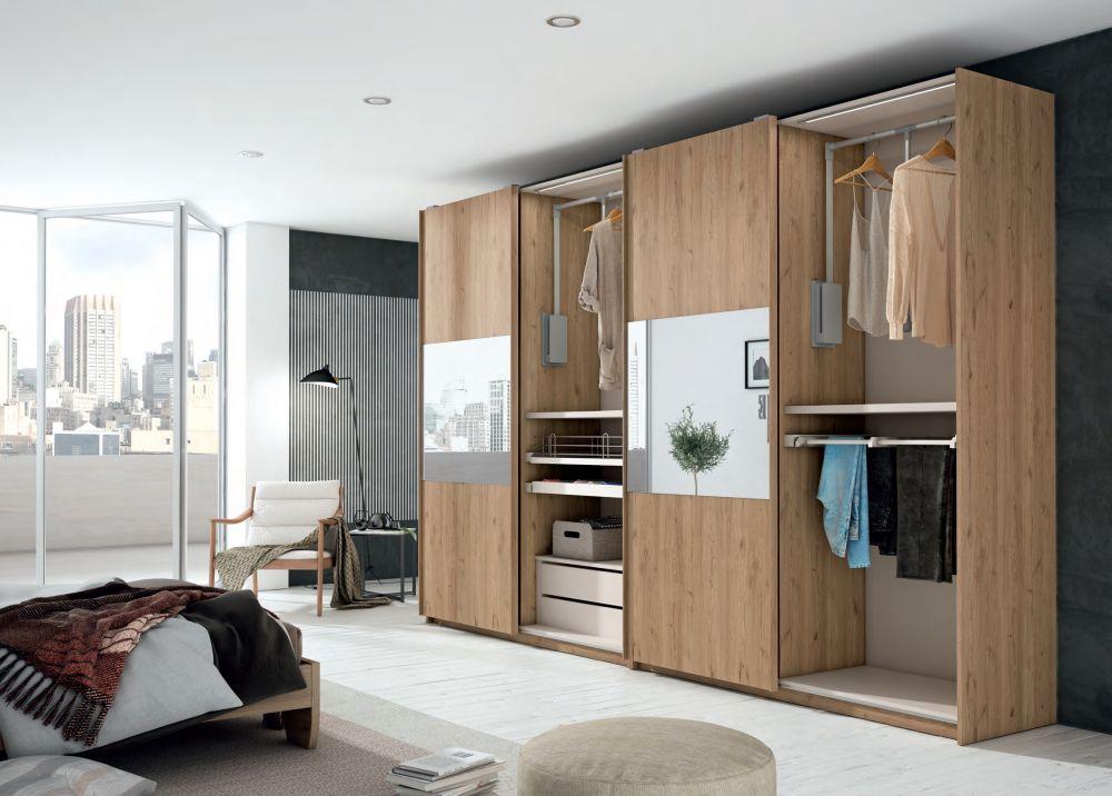 armarios-a-medida-creta2019-muebles-paco-caballero-0507-5d42a22130e89