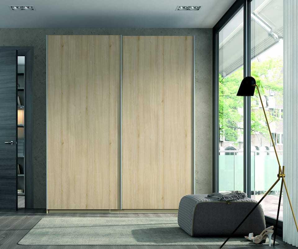 armarios-a-medida-eosbasic2019-muebles-paco-caballero-530-5d7f9d3206308