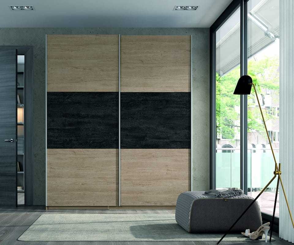armarios-a-medida-eosbasic2019-muebles-paco-caballero-530-5d7f9d32b3578