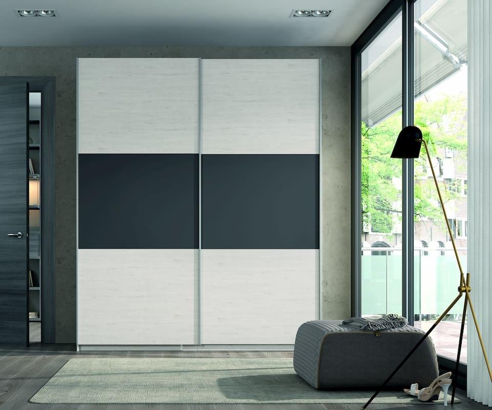 armarios-a-medida-eosbasic2019-muebles-paco-caballero-530-5d7f9d337014e