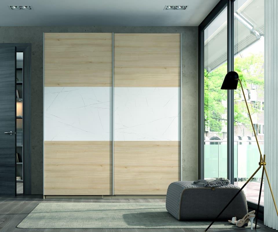 armarios-a-medida-eosbasic2019-muebles-paco-caballero-530-5d7f9d3427770