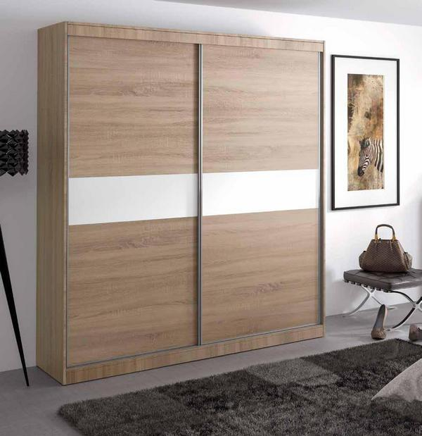 armarios-a-medida-inspirations-muebles-paco-caballero-2303-5d6f992fcfa1a