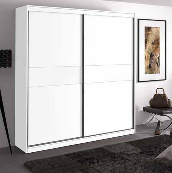 armarios-a-medida-inspirations-muebles-paco-caballero-2303-5d6f9933d29e3