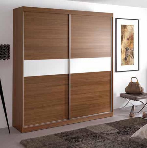 armarios-a-medida-inspirations-muebles-paco-caballero-2303-5d6f9934d3d0c