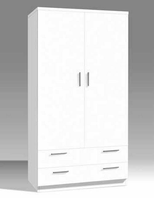 armarios-a-medida-inspirations-muebles-paco-caballero-2303-5d6f9975d9ffa