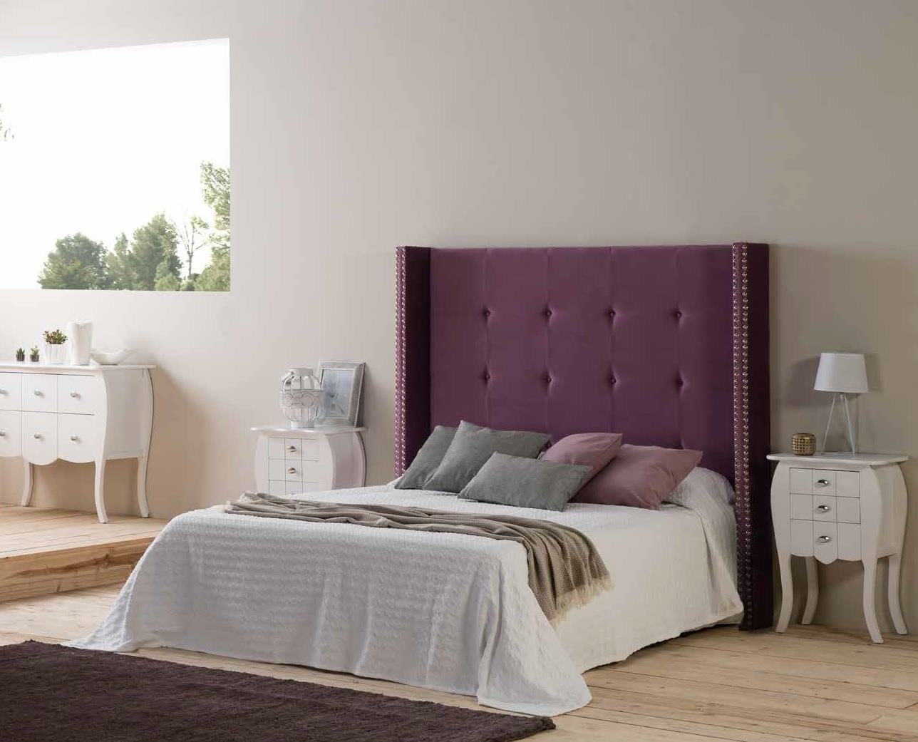 cabeceros-tapizados-general-muebles-paco-caballero-112-5cae257adc871