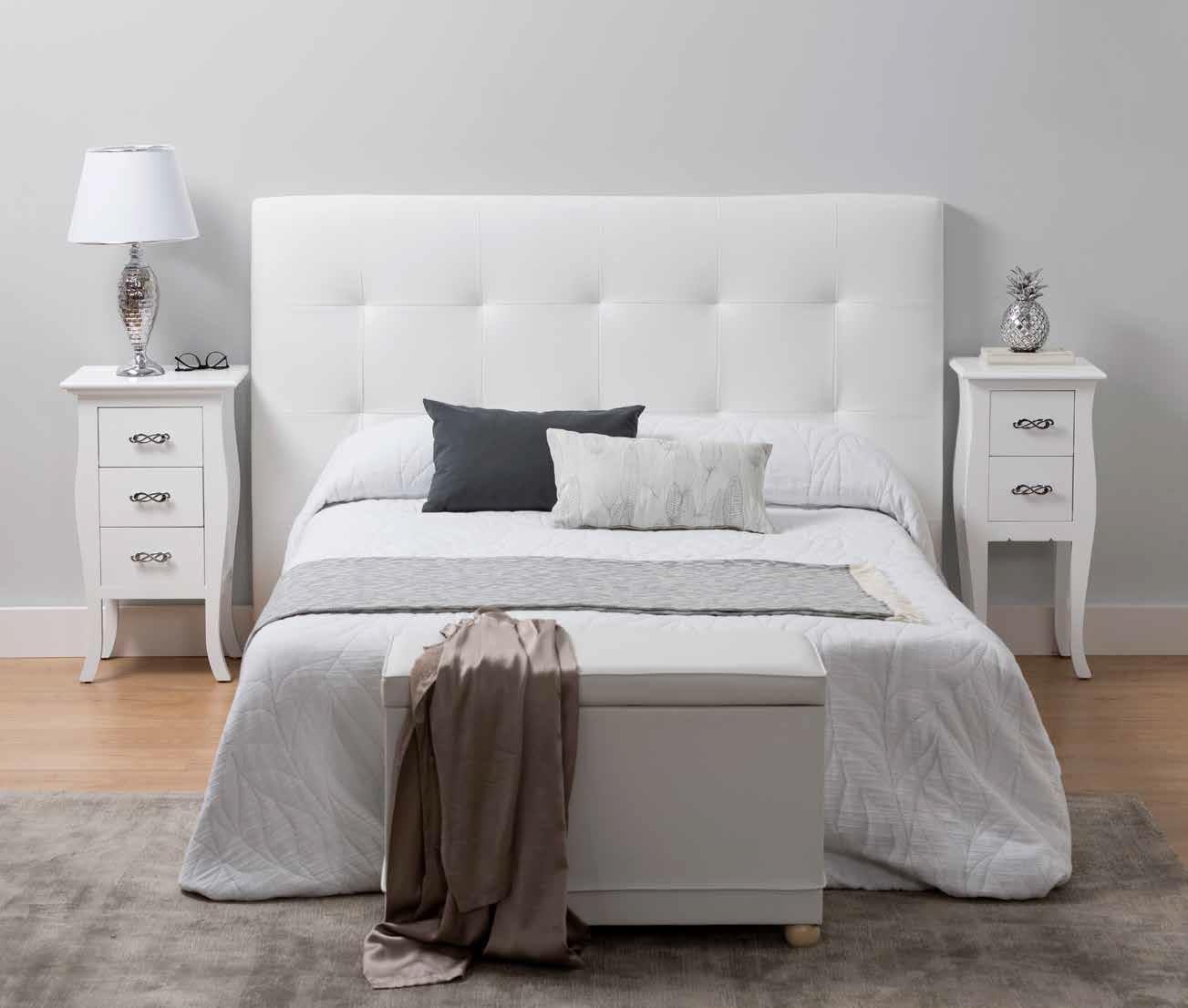 cabeceros-tapizados-general-muebles-paco-caballero-112-5cae257e25007
