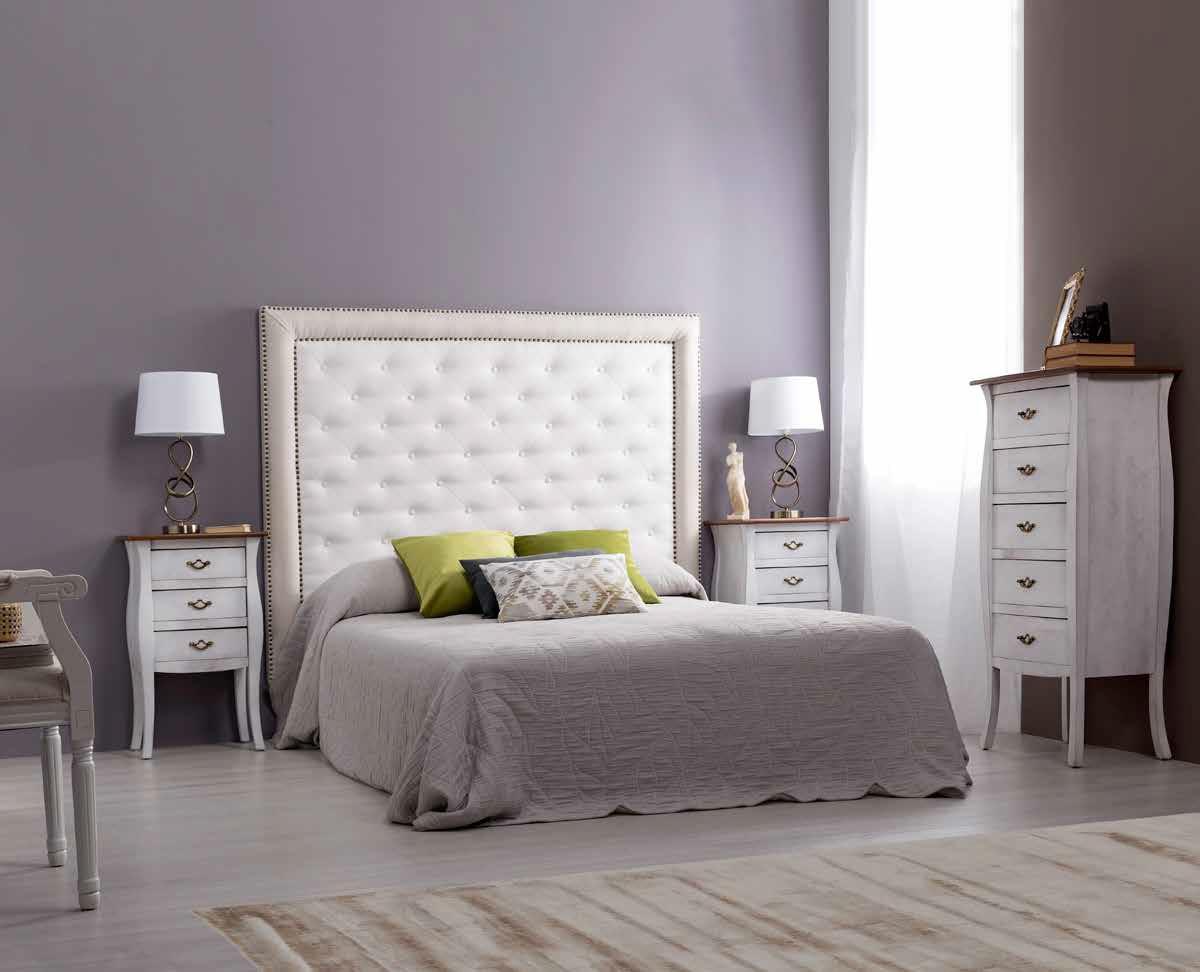 cabeceros-tapizados-general-muebles-paco-caballero-112-5cae257fb6032