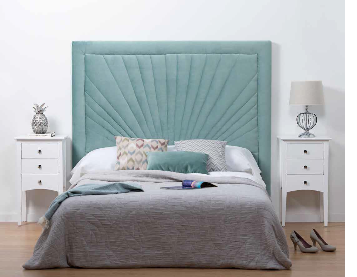 cabeceros-tapizados-general-muebles-paco-caballero-112-5cae258049559