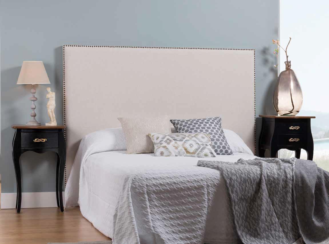 cabeceros-tapizados-general-muebles-paco-caballero-112-5cae2580dc12f