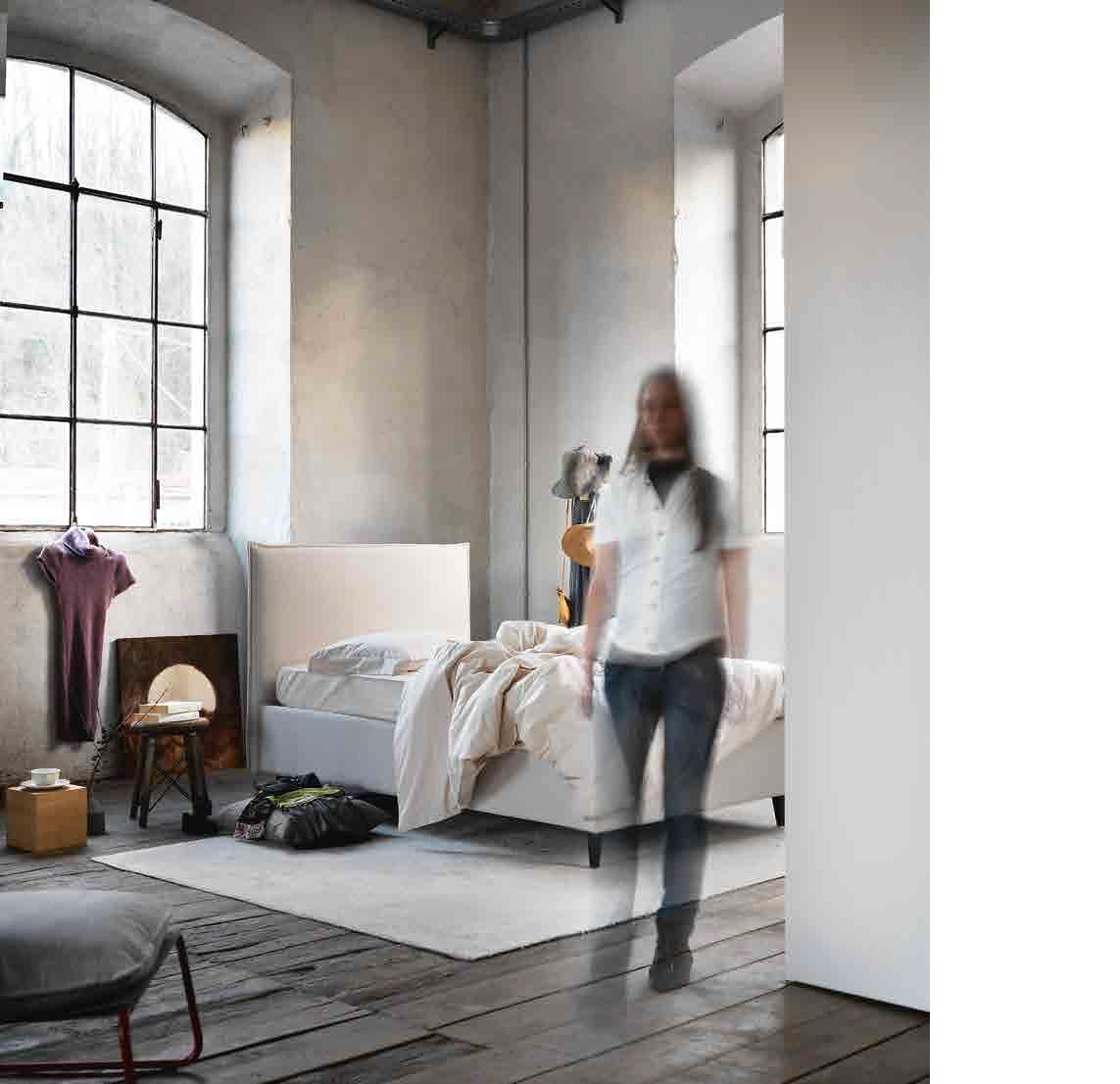 cabeceros-tapizados-general-muebles-paco-caballero-1811-5cdfdfb7e4813