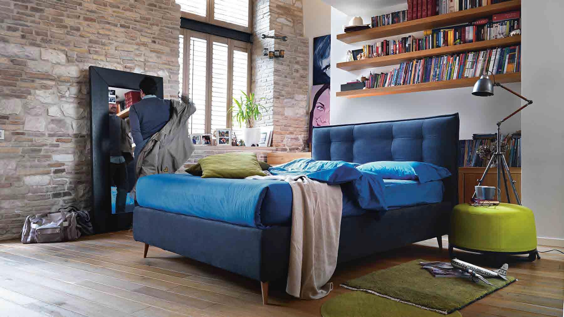 cabeceros-tapizados-general-muebles-paco-caballero-1811-5cdfdfbb16f11