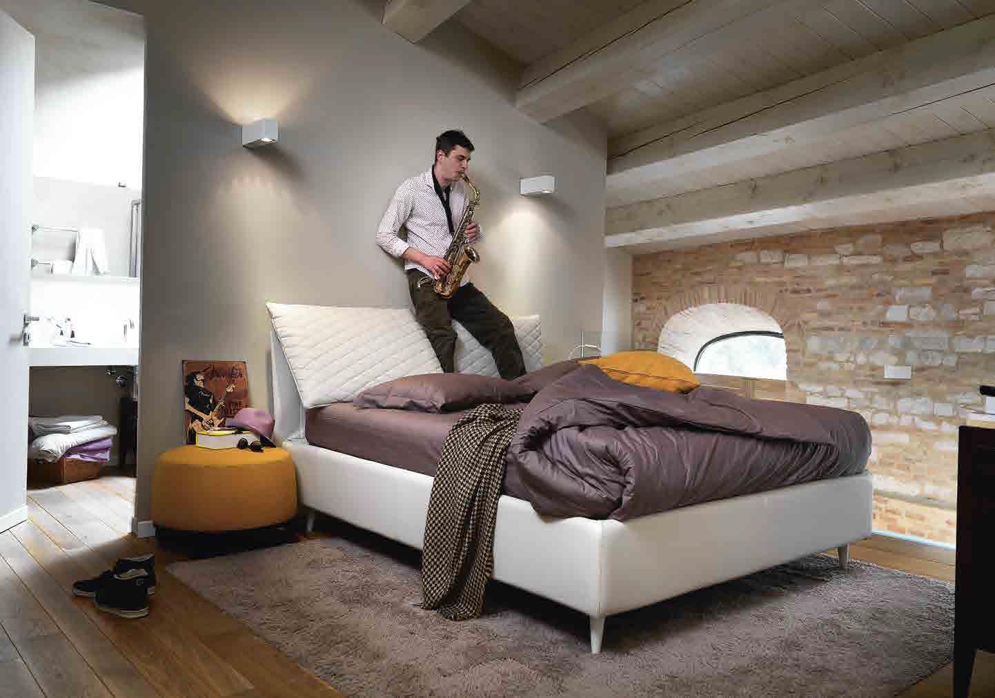 cabeceros-tapizados-general-muebles-paco-caballero-1811-5cdfdfbe2bdf2