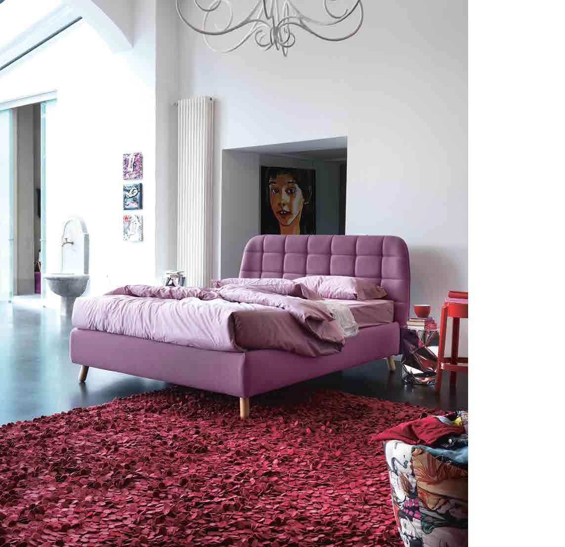 cabeceros-tapizados-general-muebles-paco-caballero-1811-5cdfdff39de83