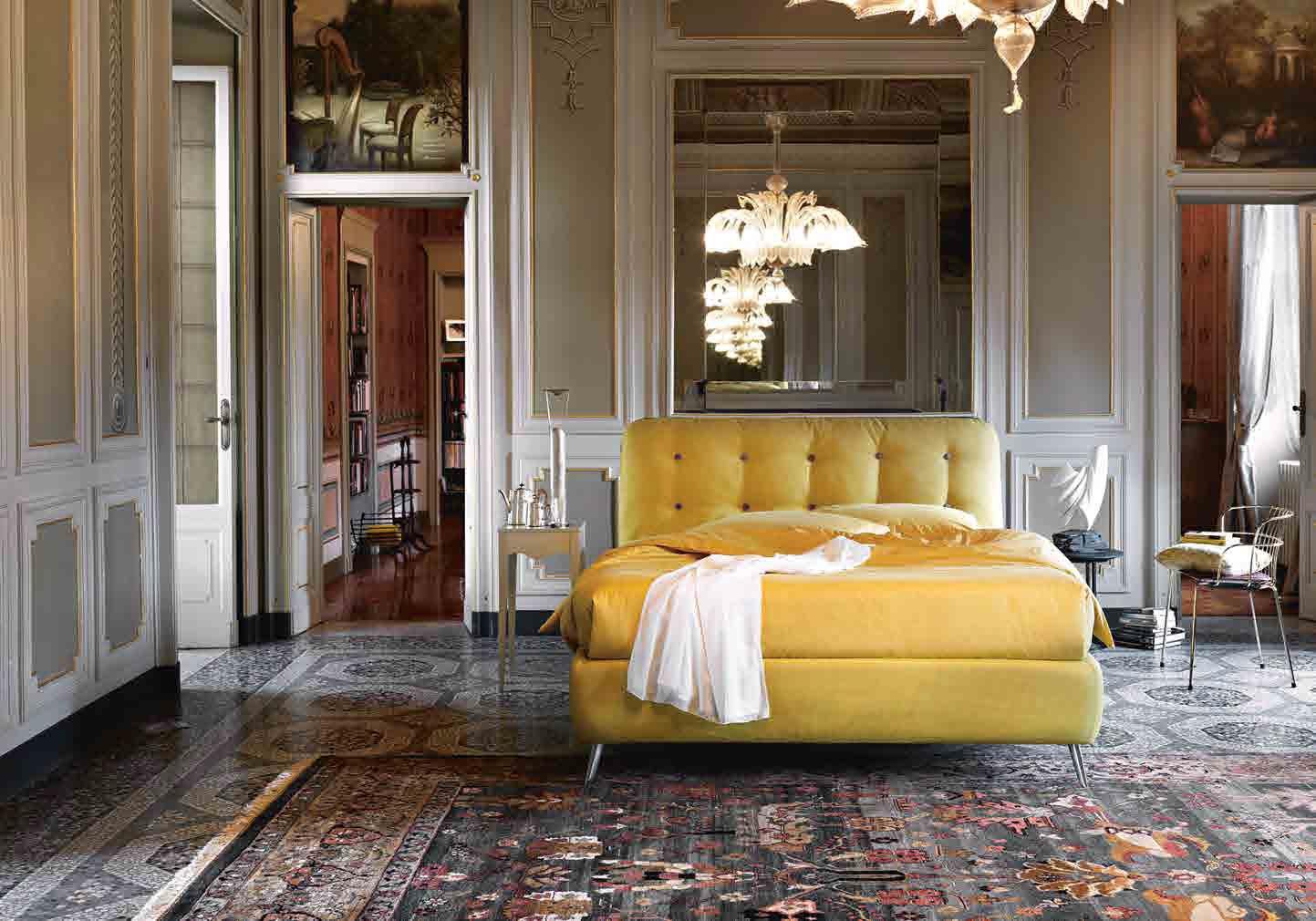cabeceros-tapizados-general-muebles-paco-caballero-1811-5cdfdff532544