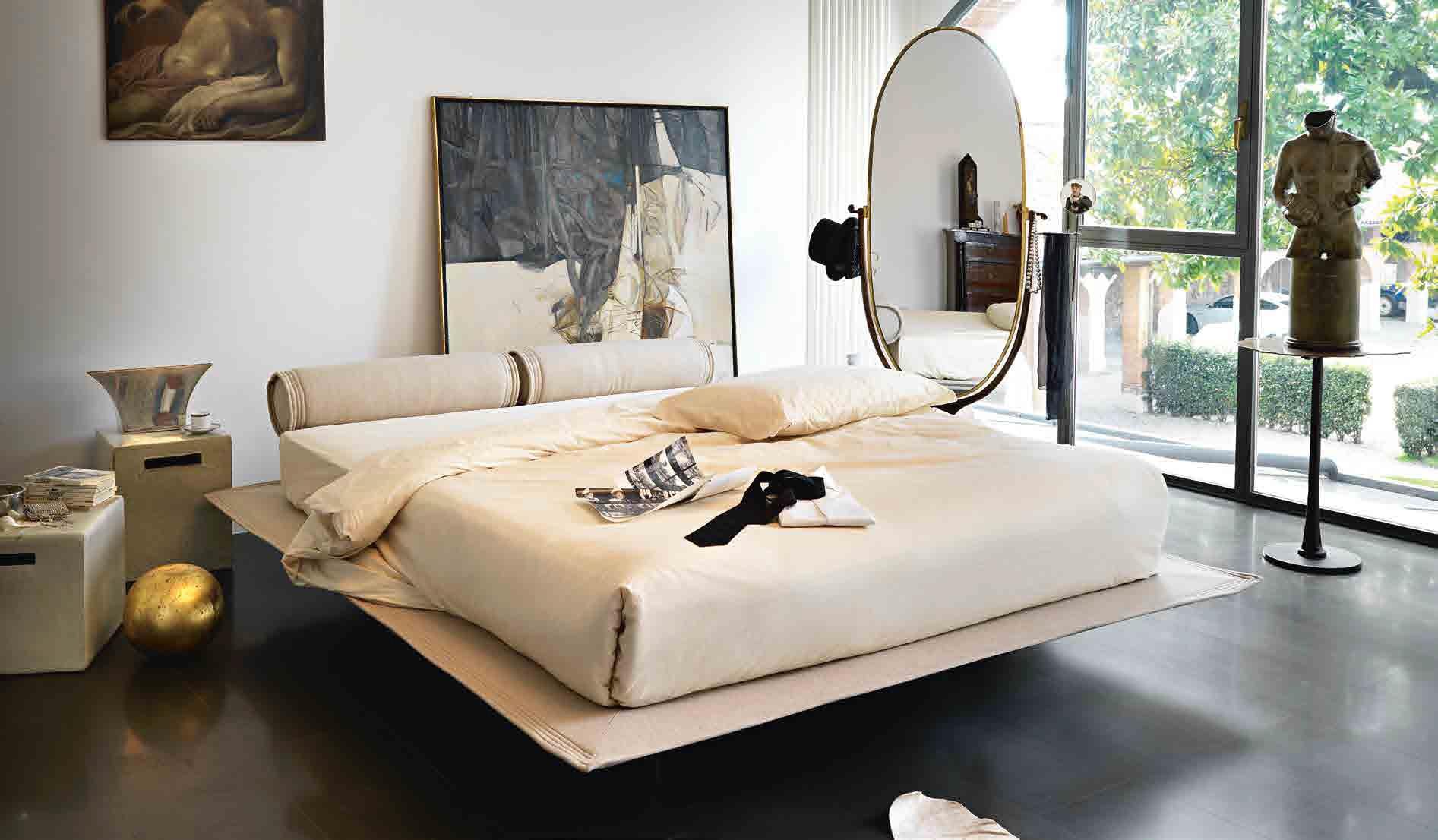 cabeceros-tapizados-general-muebles-paco-caballero-1811-5cdfdff846217
