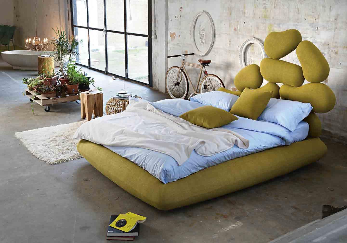 cabeceros-tapizados-general-muebles-paco-caballero-1811-5cdfdff9cc1fc