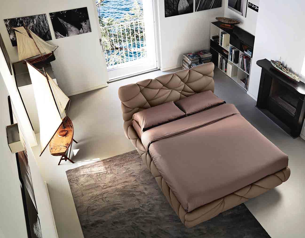 cabeceros-tapizados-general-muebles-paco-caballero-1811-5cdfdffb58f9e