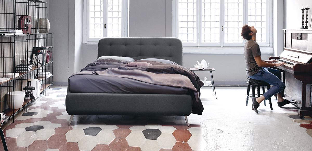 cabeceros-tapizados-general-muebles-paco-caballero-1811-5cdfe1c06ee7f