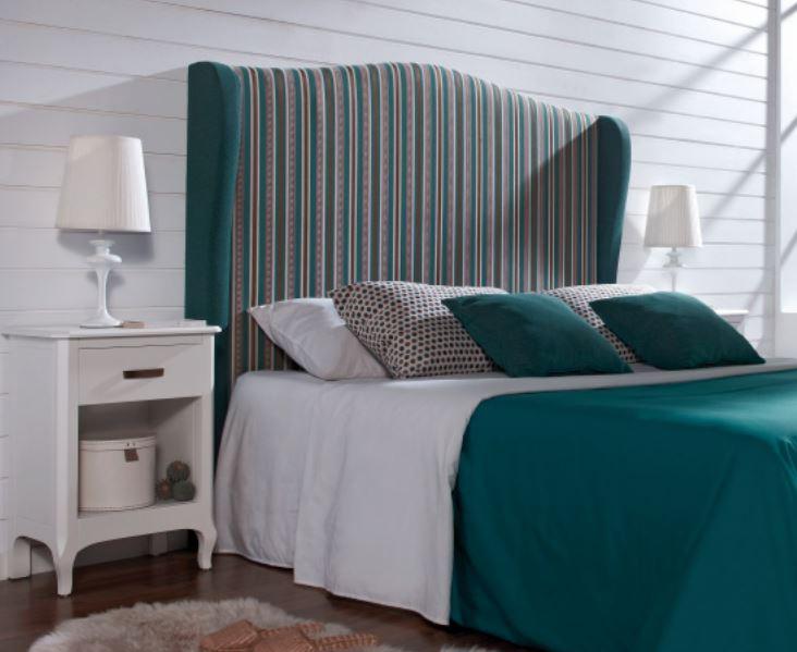 cabeceros-tapizados-general-muebles-paco-caballero-1835-5c9e09092c030