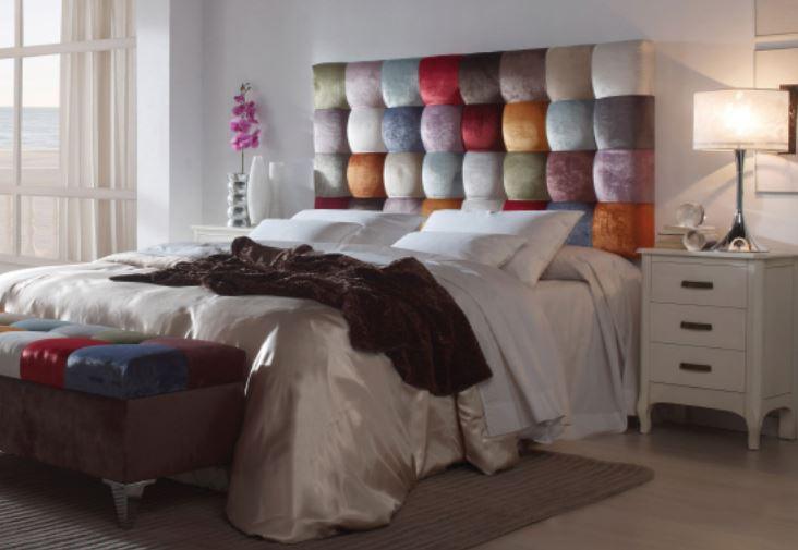 cabeceros-tapizados-general-muebles-paco-caballero-1835-5c9e09b490542