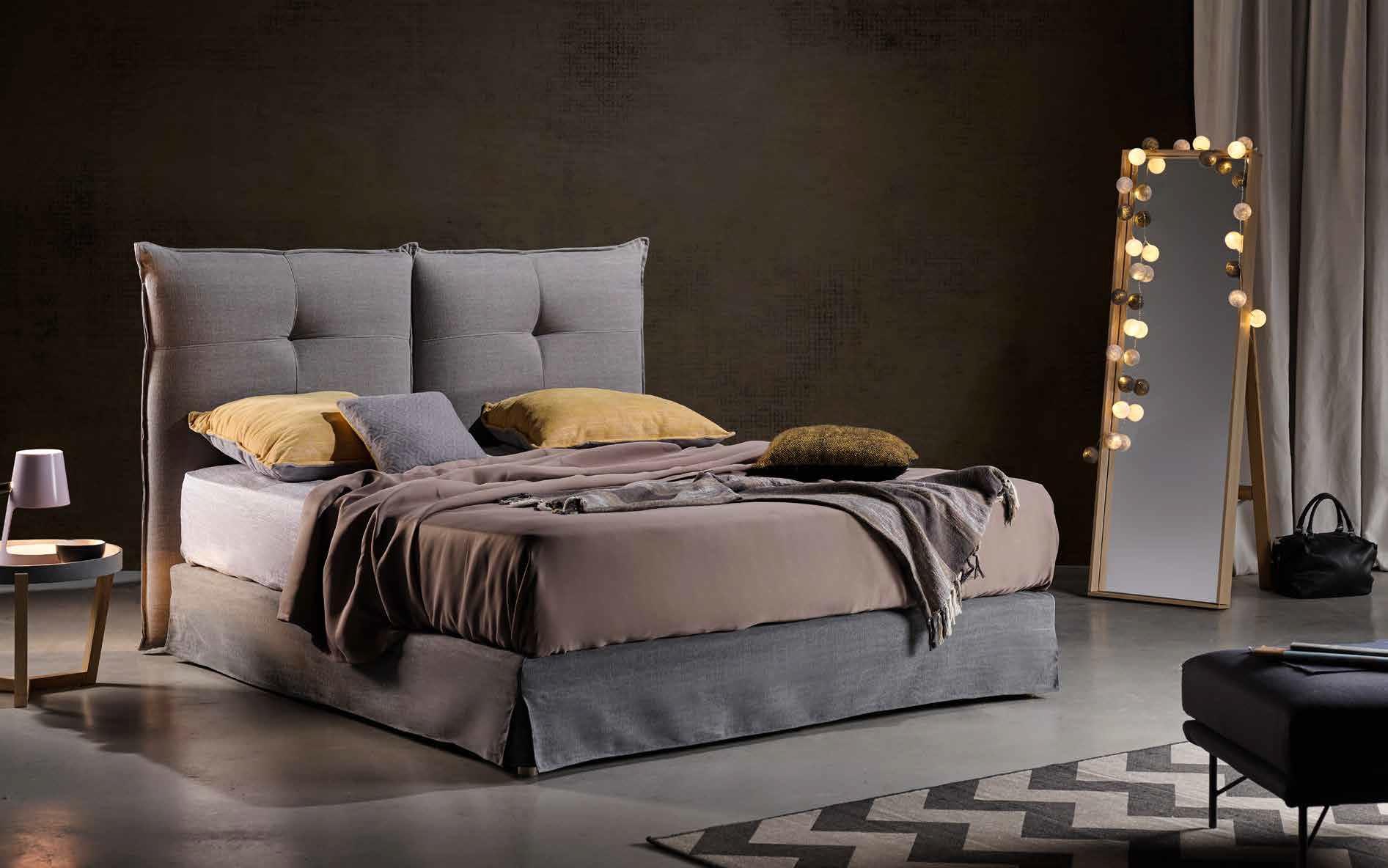 cabeceros-tapizados-general-muebles-paco-caballero-1837-5cae27cea4b53