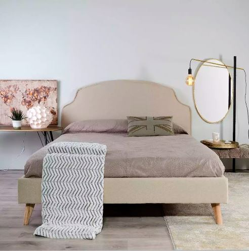 cabeceros-tapizados-general-muebles-paco-caballero-350-5c9a1f5c36351