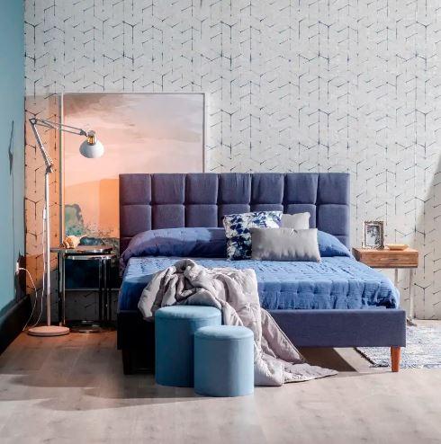 cabeceros-tapizados-general-muebles-paco-caballero-350-5c9a1f5f220fd