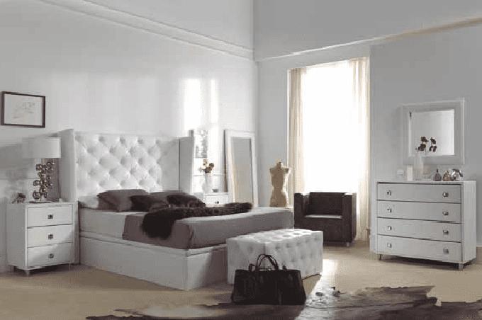 cabeceros-tapizados-muebles-paco-caballero-1836-5cb74b3cde3ee