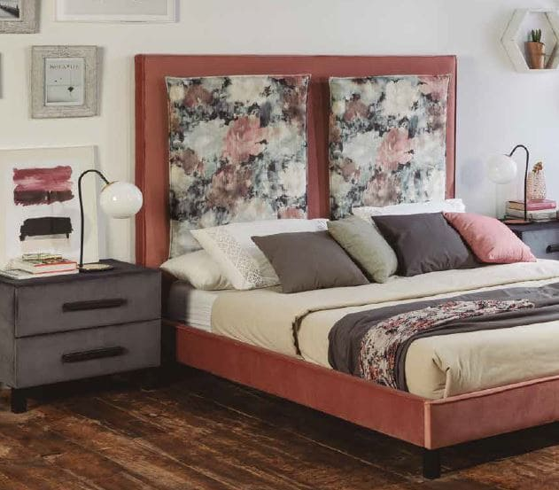 cabeceros-tapizados-muebles-paco-caballero-1836-5cb74b3e73366