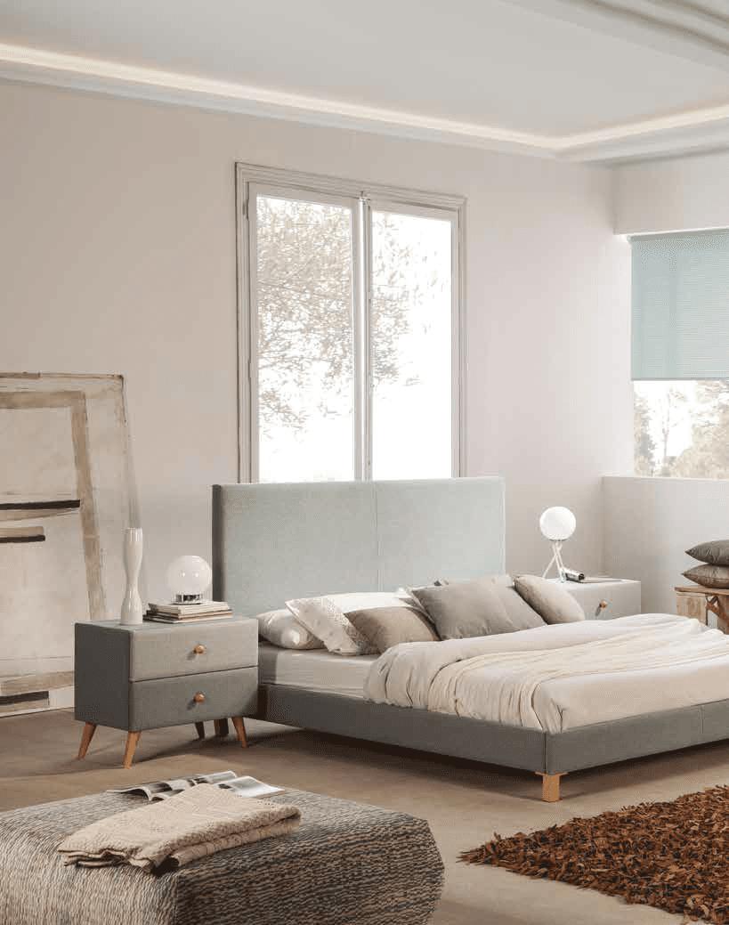 cabeceros-tapizados-muebles-paco-caballero-1836-5cb74b3ff0eb4