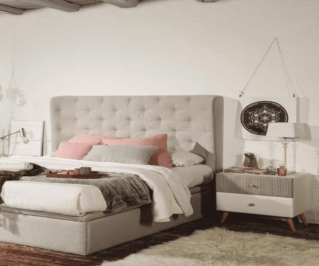 cabeceros-tapizados-muebles-paco-caballero-1836-5cb74b4199516