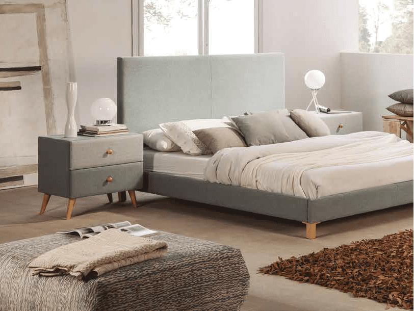 cabeceros-tapizados-muebles-paco-caballero-1836-5cb74b43371e6