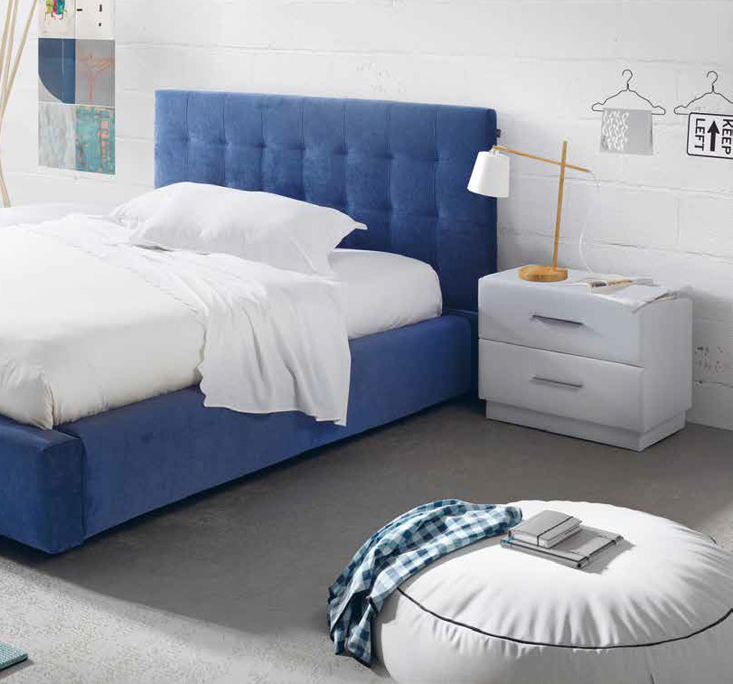 cabeceros-tapizados-muebles-paco-caballero-1836-5cb74bd9c6db1