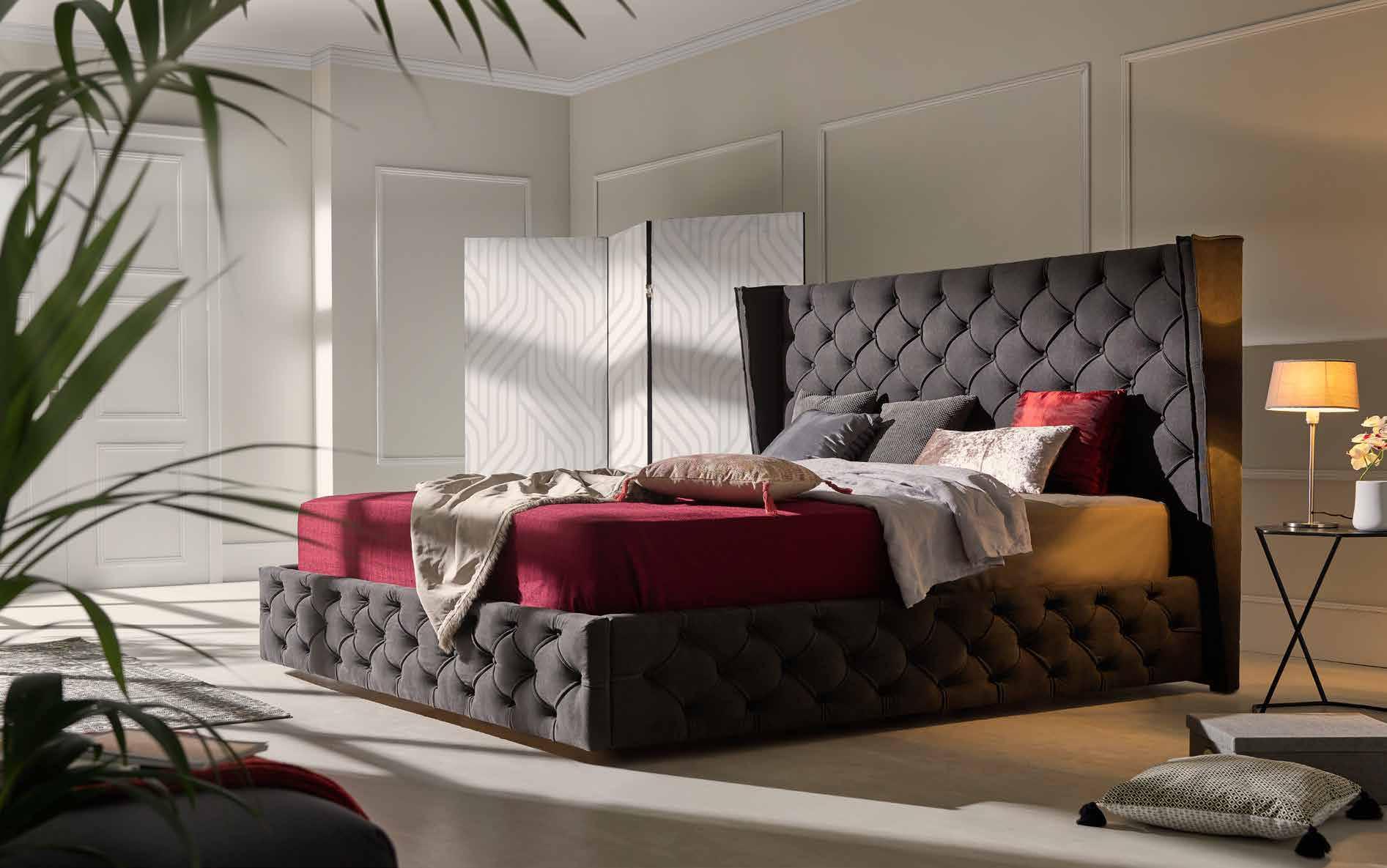 cabeceros-tapizados-muebles-paco-caballero-1837-5c8fd842c8868