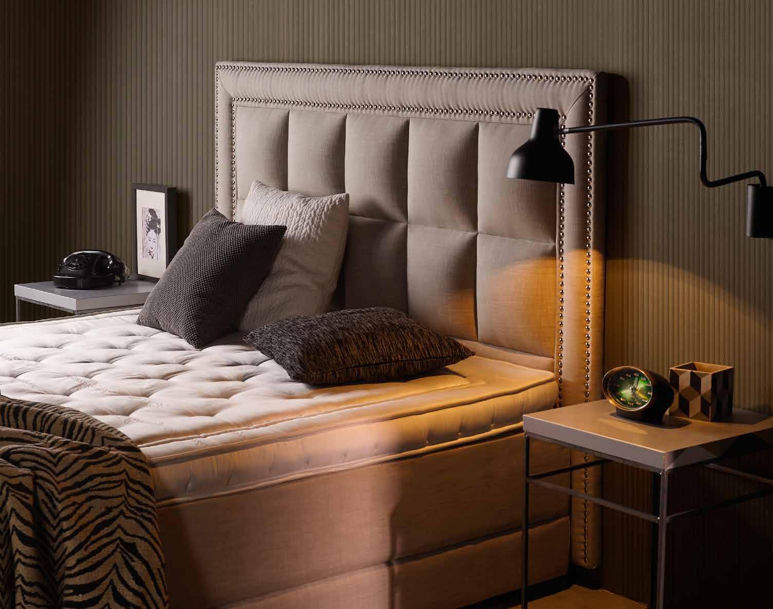 cabeceros-tapizados-muebles-paco-caballero-1837-5c8fd8445b739