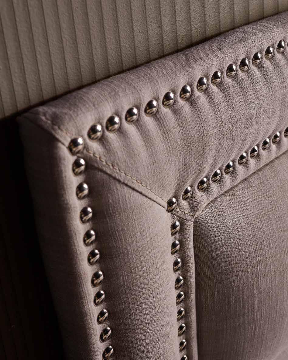 cabeceros-tapizados-muebles-paco-caballero-1837-5c8fd845ef150