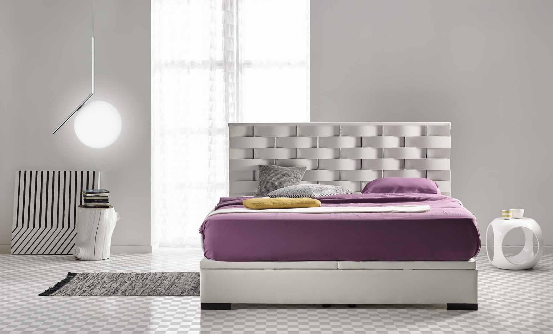 cabeceros-tapizados-muebles-paco-caballero-1837-5c8fd84773b7e