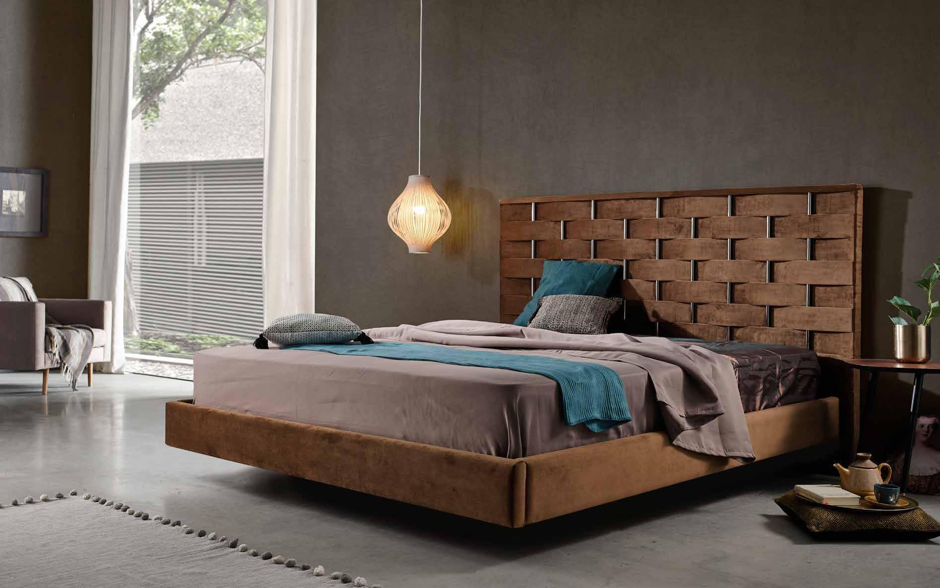 cabeceros-tapizados-muebles-paco-caballero-1837-5c8fd8490e945
