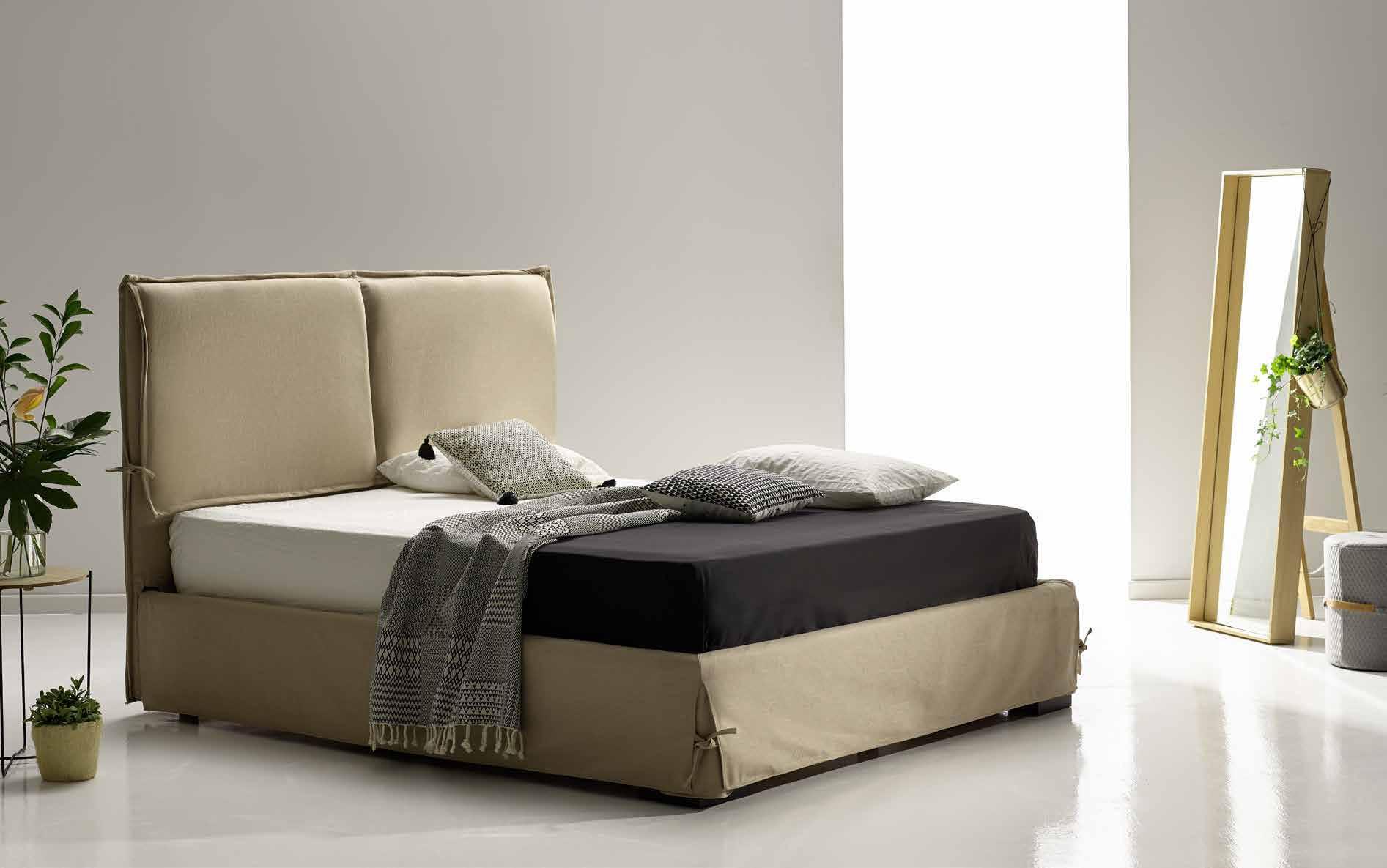 cabeceros-tapizados-muebles-paco-caballero-1837-5c8fd84a9bc64