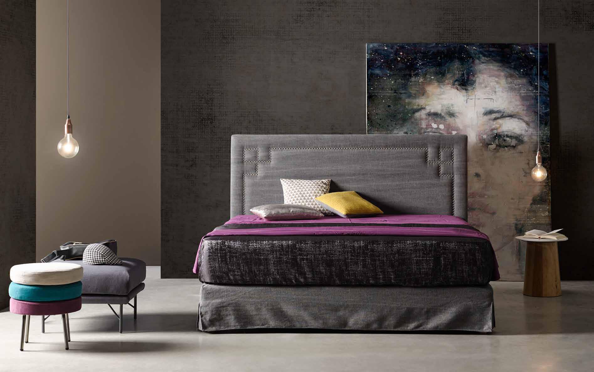 cabeceros-tapizados-muebles-paco-caballero-1837-5c8fd84d30cbb