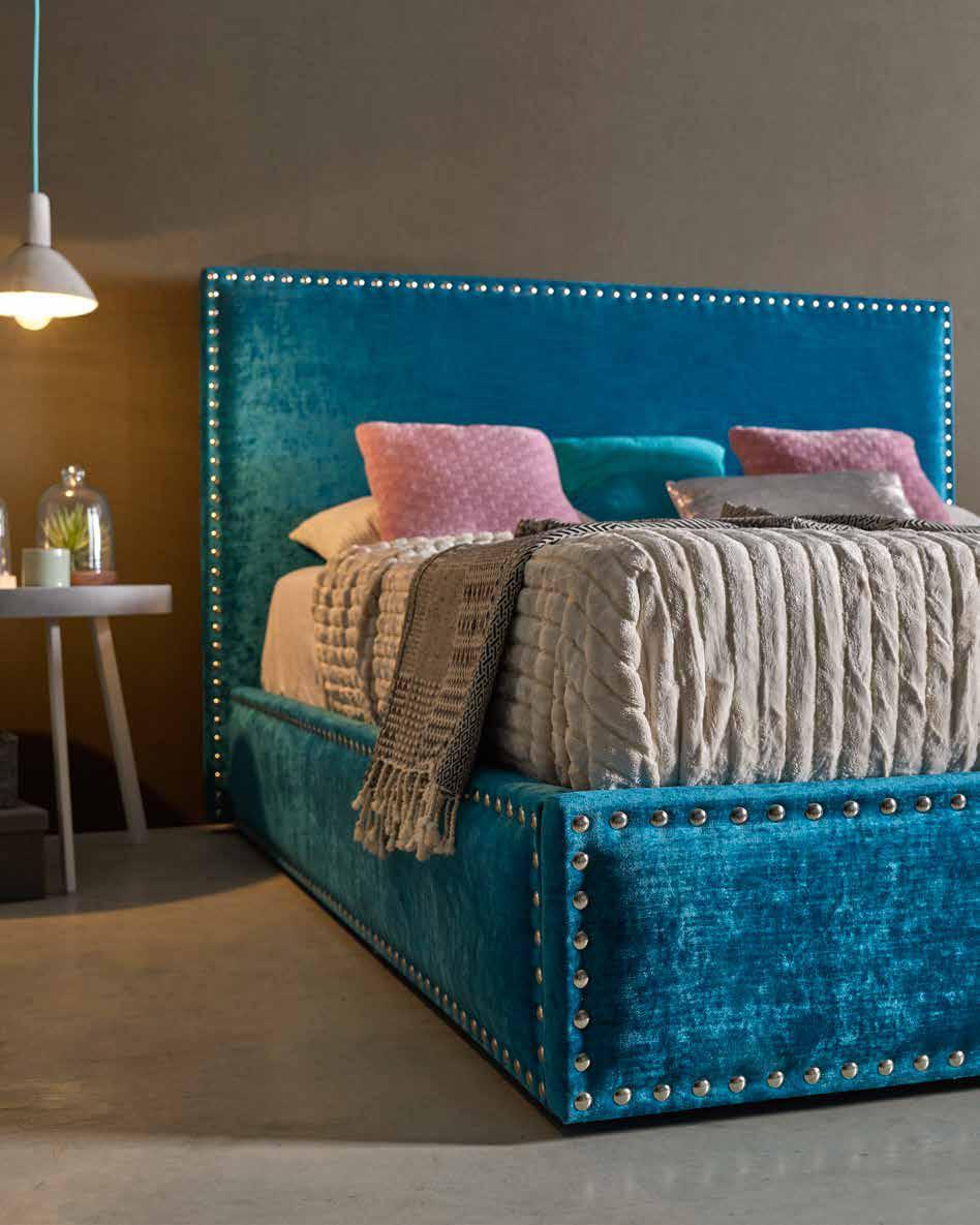 cabeceros-tapizados-muebles-paco-caballero-1837-5c8fd84dd63d9