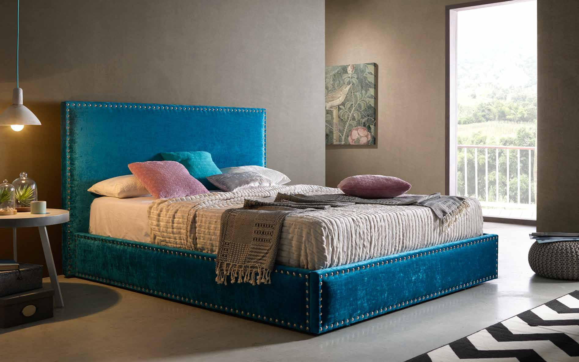 cabeceros-tapizados-muebles-paco-caballero-1837-5c8fd84e6afb0