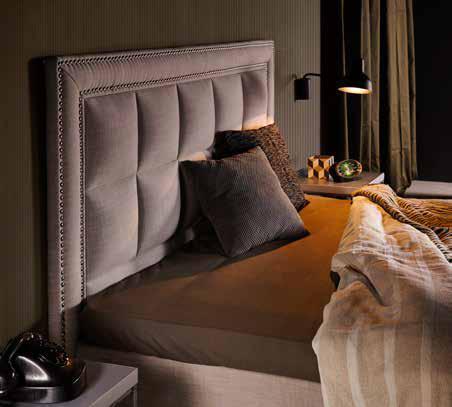 cabeceros-tapizados-muebles-paco-caballero-1837-5c8fd84f29cc8