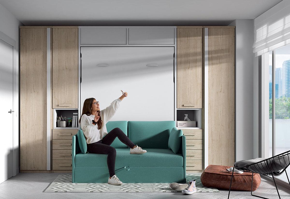 camas-abatibles-1-Happy-2018-muebles-paco-caballero-530-5c9287524ec9b