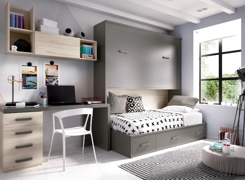 camas-abatibles-1-Mundo-Joven-18-muebles-paco-caballero-512-5c9523bd6b3f4