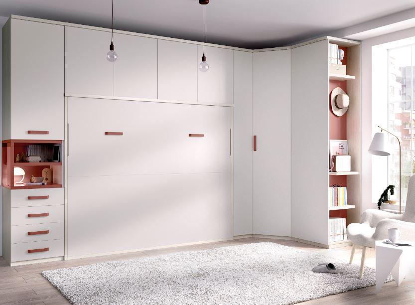 camas-abatibles-1-Mundo-Joven-18-muebles-paco-caballero-512-5c9523be055f1