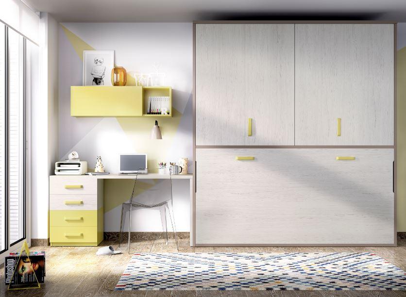 camas-abatibles-1-Mundo-Joven-18-muebles-paco-caballero-512-5c9523c058097